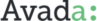 Dolciperintolleranti.it Logo