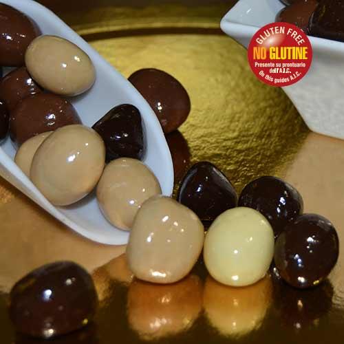 Confetti senza Glutine - Liquori Misti