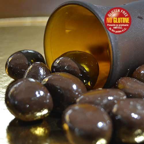 Confetti senza Glutine - Limoncello