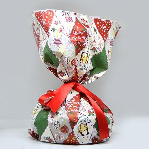 Confezione regalo panettone senza glutine